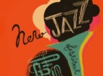 Rent a car for the new Jazz festival in Nice