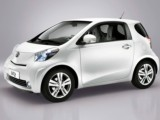 Car rental TOYOTA IQ - car rental deals - cheap car hire - car rental - car hire Nice airport - cheap car rental
