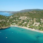 Le Lavandou - Car rental in the Lavandou