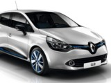 Rent the Renault Clio