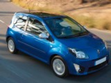 Car rental Renault Twingo - Rent a Twingo - Twingo rental Nice airport - Renault rent Nice - Renault hire Nice - rent a car in Nice train station