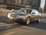 Luxury car rental  Bentley Flying Spur - family luxury vehicle with driver automatic modern authentic space rent in Antibes Cannes Monaco Nice Mandelieu