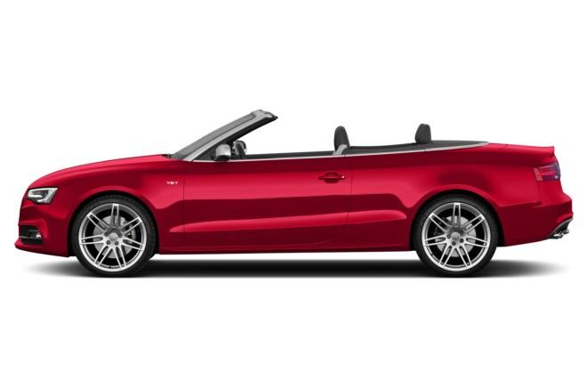 louez une audi rs5 convertible cannes avec easy car. Black Bedroom Furniture Sets. Home Design Ideas