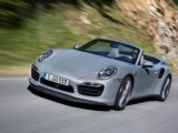Rent the Porsche 911 S Convertible - City Car Economic Fuel Efficiency Automatic Luxury Classic Experience in Antibes Golfe Juan Nice Juan Les Pins Cannes