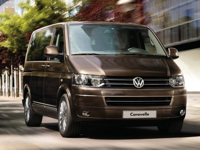 louez une volkswagen caravelle nice avec easy car booking location de voitures de luxe sur la. Black Bedroom Furniture Sets. Home Design Ideas