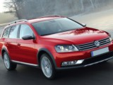 Rent the Volkswagen Passat Break - family automatic economic efficiency modern Antibes Golfe Juan Nice Juan Les Pins Mandelieu
