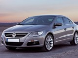 Rent the Volkswagen Passat - 4x4 SUV automatic economic family city car trip expeditions excursions Mandelieu Juan Les Pins Antibes Cannes Nice