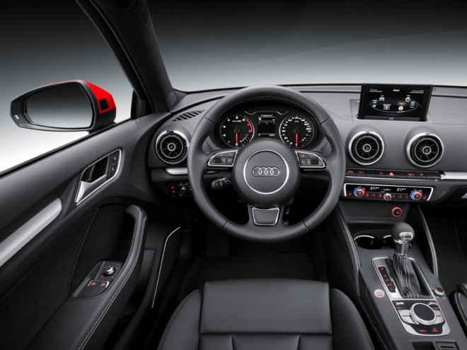 Rent A Audi A Sportback In Nice Cannes Or Monaco With Easy Car - Audi automatic car
