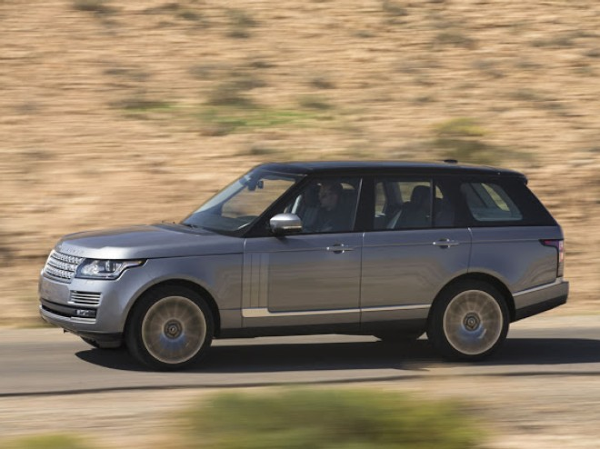 rent a 4x4 range rover vogue in cannes with easy car booking car rentals car hire rent a car. Black Bedroom Furniture Sets. Home Design Ideas