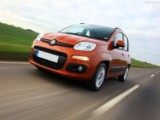 Car rental Fiat Panda - rent a Fiat - rent a car - car hire Fiat - cheap car booking - cheap car rental - lease a Fiat - car leasing france - car to rent in Antibes - rent a car in Golfe Juan - car rental Cannes