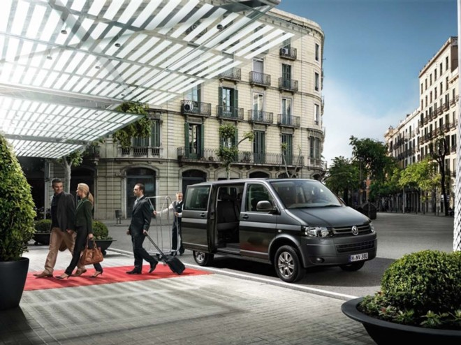 Rent A Volkswagen Caravelle In Nice With Easy Car Booking Luxury Car