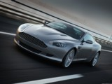 Rent a sport car Aston Martin Db9 Volante - sports luxury car modern automatic rental hire in South of France Antibes Cannes Monaco Nice St Tropez Villefranche sur Mer