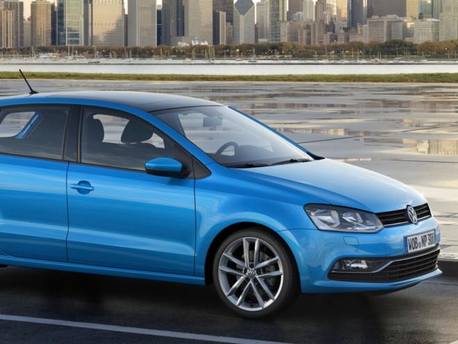 3fc16d4fd55cc8 Louez une Volkswagen Polo à Nice avec Easy Car Booking Description de la  voiture, voitures à louer sur la Côte d Azur