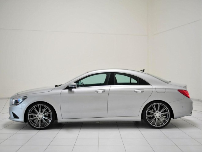 Rent a mercedes class cla in nice with easy car booking for Cheap mercedes benz rental