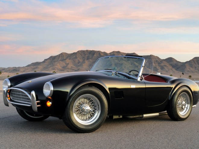 Rent An Ac Cobra In Nice With Easy Car Booking Car Rentals Car