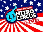 EasyBookingGroup is collaborating with Nitro Circus in Nice